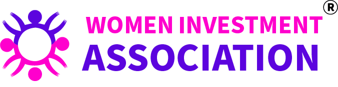 Women Investment Association