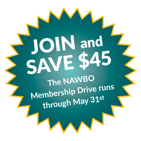 Membership-Drive-Starburst